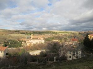 Segovia 054 (800x600)
