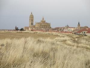 Segovia 200 (800x600)