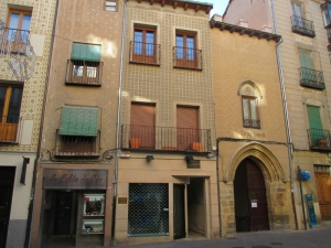 Segovia 436 (800x600)