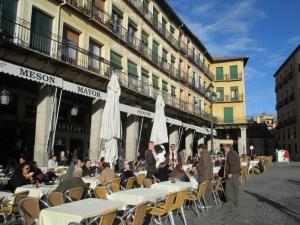 Segovia 588 (800x600)