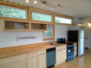 sarah-house-ldk6-via-smallhousebliss