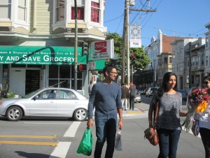 SF Urbanism 002