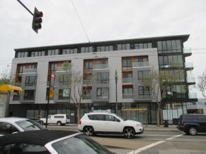 SF urbanism 074 (800x600)