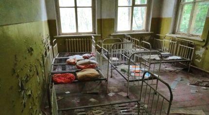 chernobyl-dsc01740