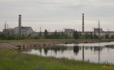 chernobyl-dsc01748