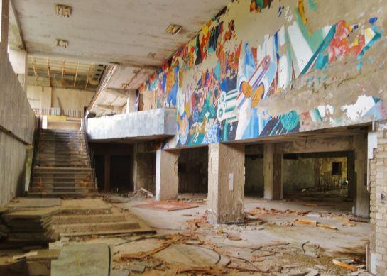 chernobyl-dsc01833