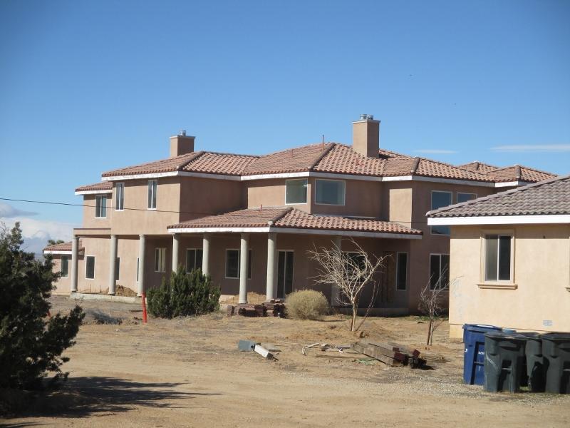 Lancaster, Palmdale 169 (800x600)