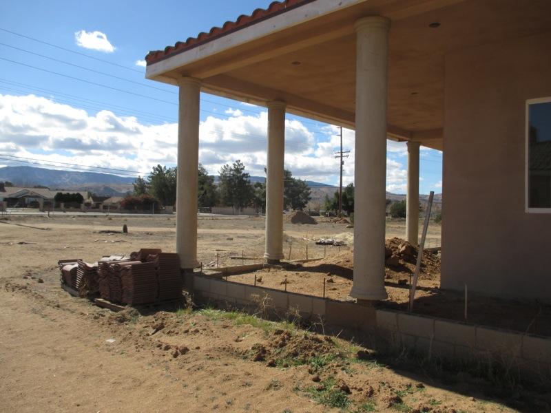 Lancaster, Palmdale 185-resized