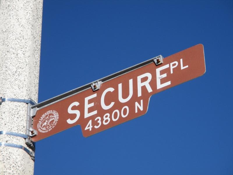 Lancaster, Palmdale 493 (800x600)