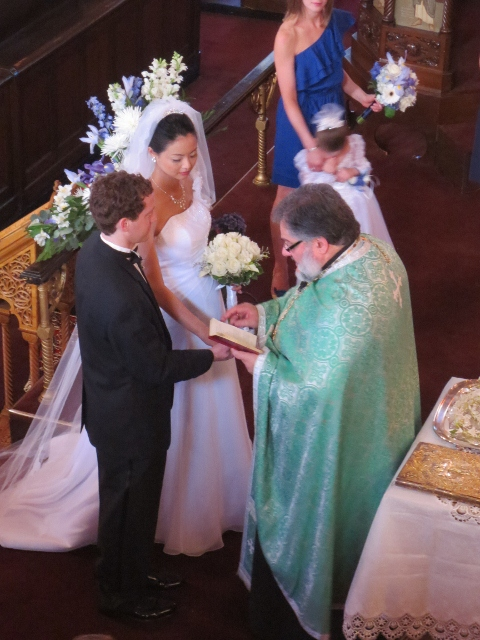 Dimitri and Kay's Wedding in Philly 101 (480x640)