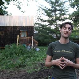 Ohio Accessory Dwelling Unit