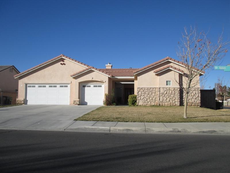 Lancaster, Palmdale 039 (800x600)
