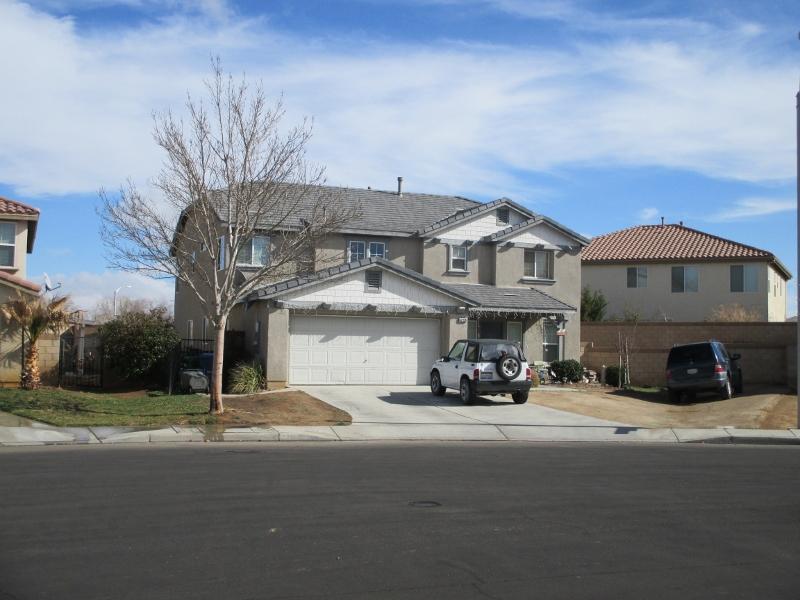 Lancaster, Palmdale 078 (800x600)