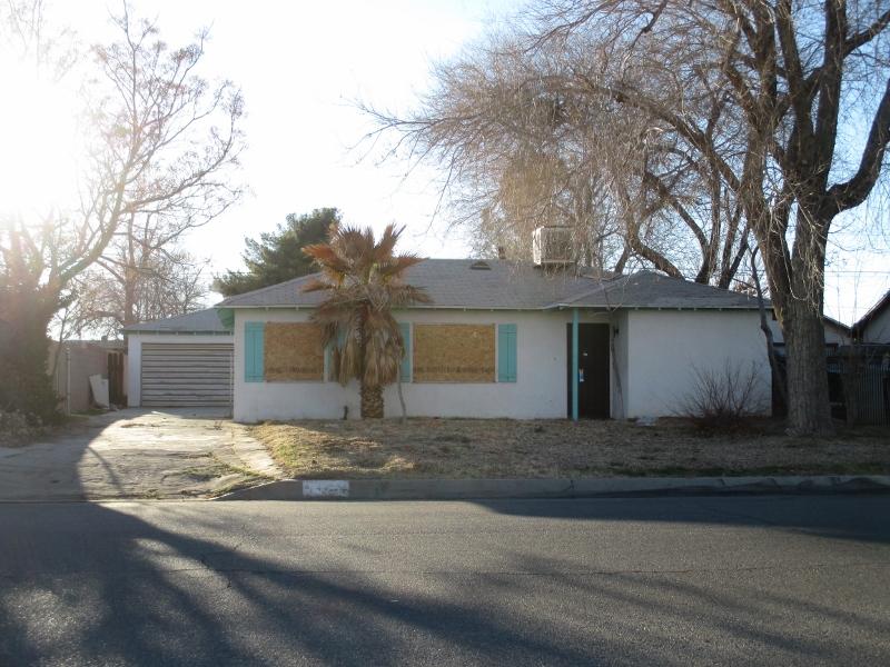 Lancaster, Palmdale 513 (800x600)
