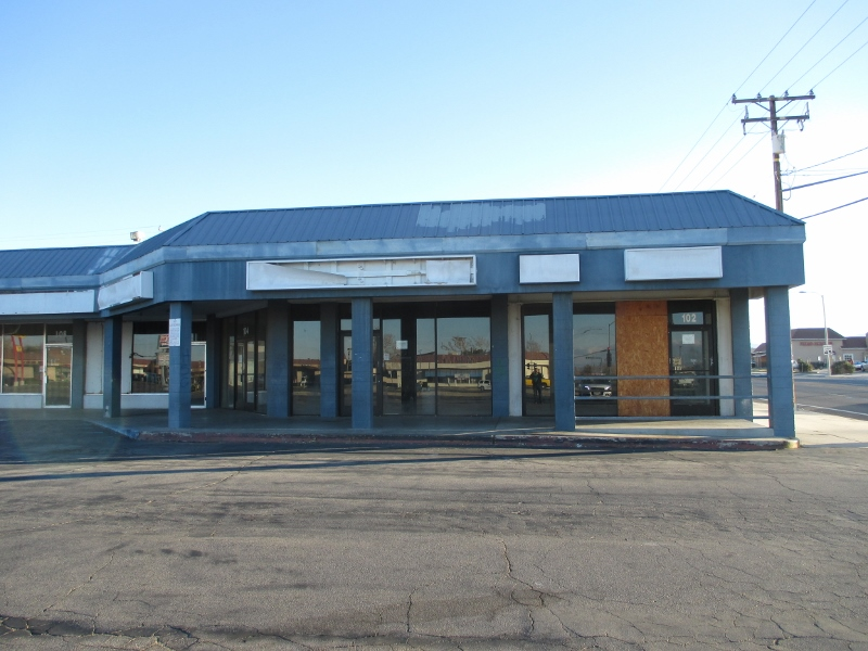 Lancaster, Palmdale 526 (800x600)
