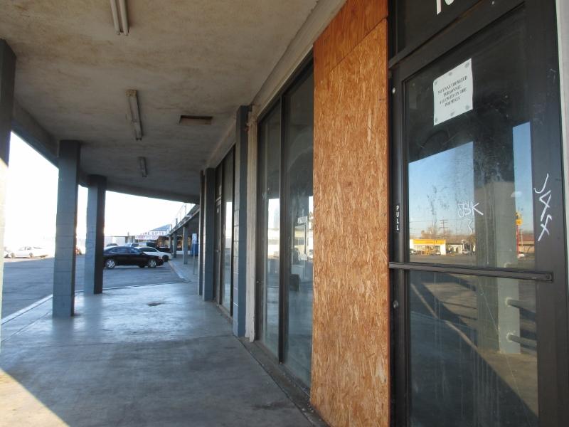 Lancaster, Palmdale 529 (800x600)