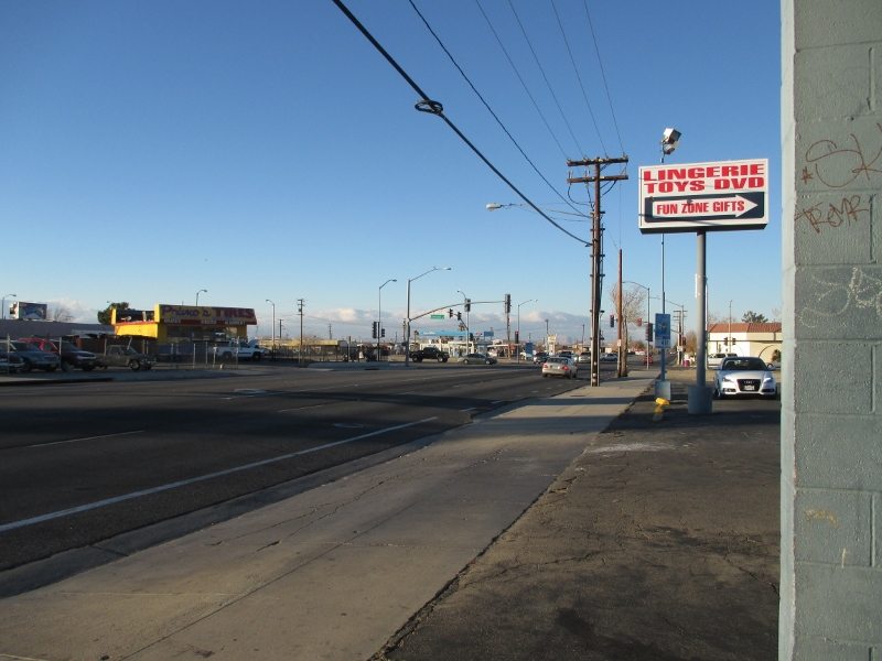 Lancaster, Palmdale 533 (800x600)