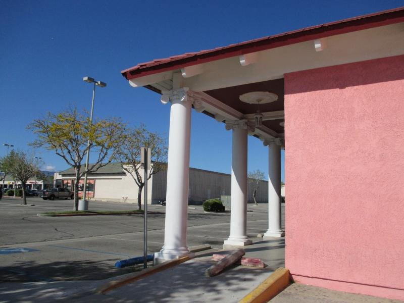Palmdale, Lancaster 015 (800x600)