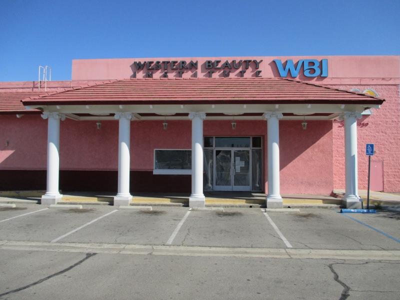 Palmdale, Lancaster 018 (800x600)