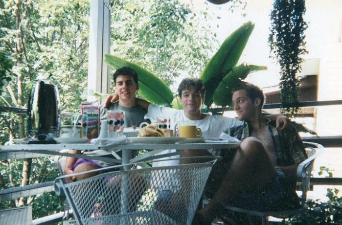 Rutgers+1996