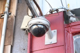 Privacy in the Global Village