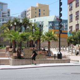 The Failed Promise of Urban Freeways