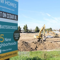 What Can Other Places Teach California About Addressing Its Housing Crisis?