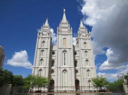 Murbanism (Mormon Urbanism)