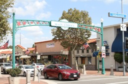 Garden Grove: The Other Kind of Incremental Urbanism