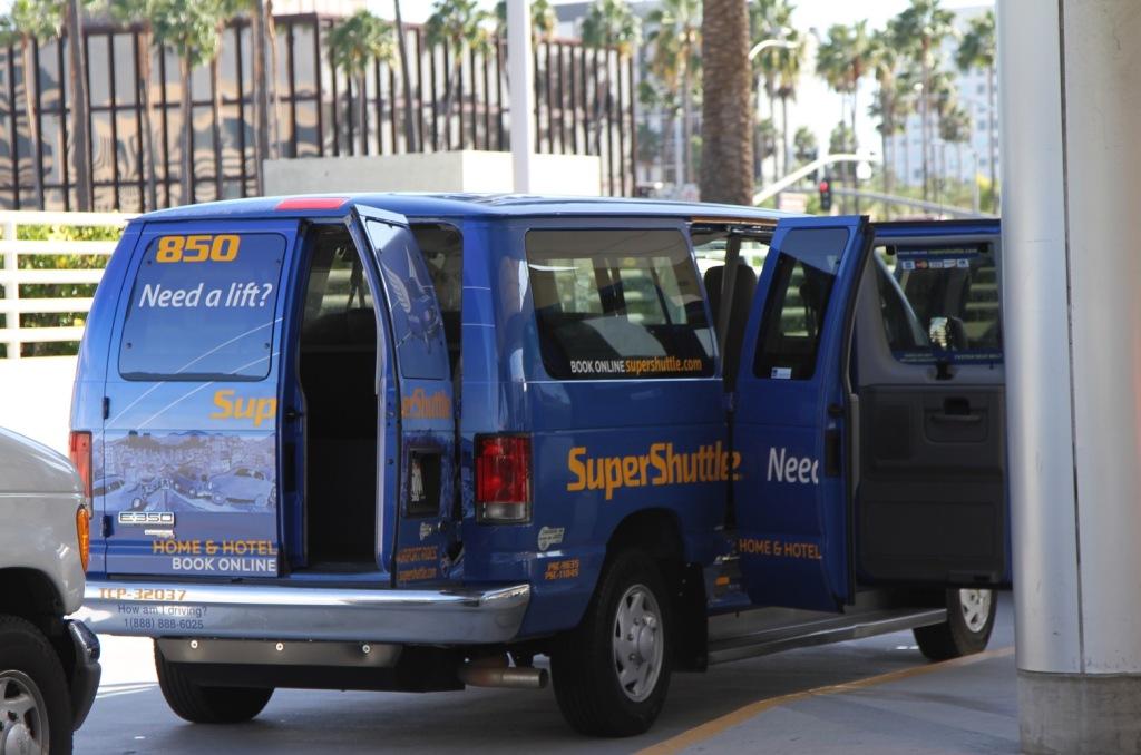 Anaheim Transit: Suck It Up   Newgeography com