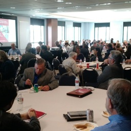 Orange County Affordable Housing Conference